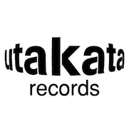 utakata records