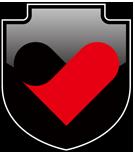 Dommune logo